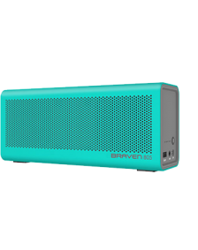 Picture of Braven 805 Bluetooth Speaker, Teal/Gray