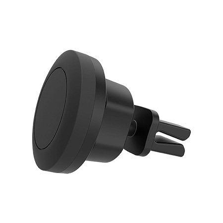 Picture of Premium Air Vent Rotating Magnetic Car Mount