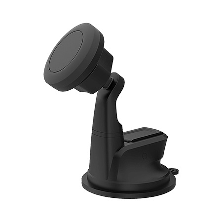 Picture of Premium Suction Cup Magnetic Car Mount