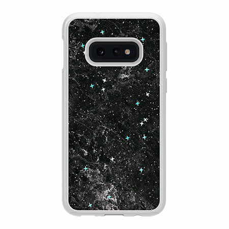 Picture of Sparkle Marble Case for Samsung Galaxy S10e, 023