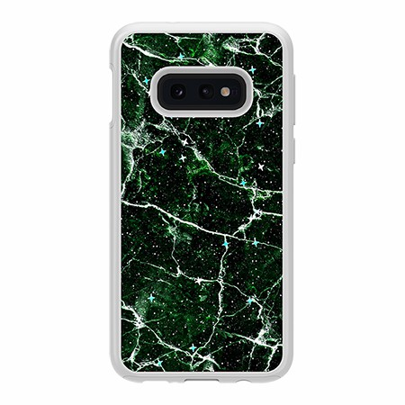 Picture of Sparkle Marble Case for Samsung Galaxy S10e, 025