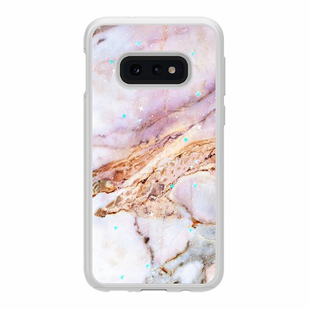 Picture of Sparkle Marble Case for Samsung Galaxy S10e, 028