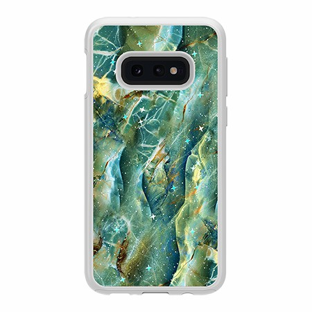 Picture of Sparkle Marble Case for Samsung Galaxy S10e, 029