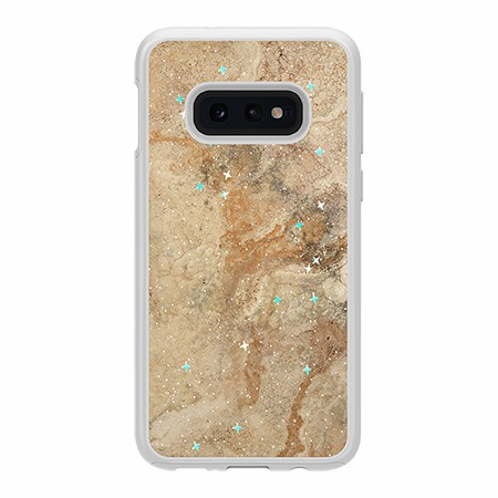 Picture of Sparkle Marble Case for Samsung Galaxy S10e, 30