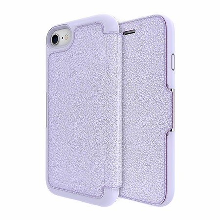 Picture of Sparta Folio Case for Apple iPhone 6s/7/8, Violet