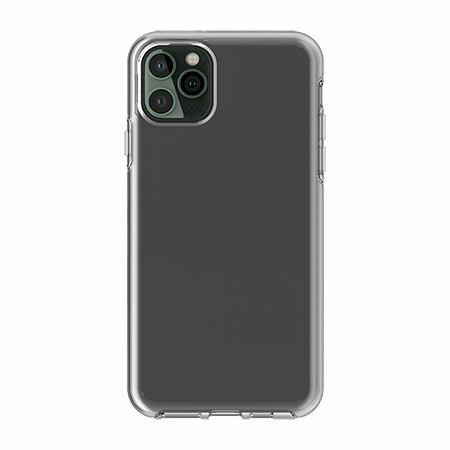 Picture of Supreme Series for iPhone 11 Pro Max, Anti-Scratch Clear