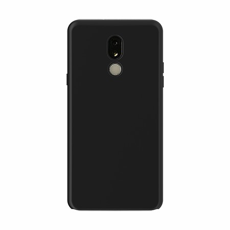 Picture of Lucid Series Case for LG Stylo 5, Black