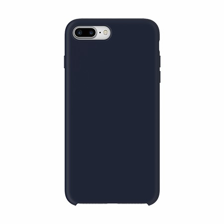 Picture of Lucid Series Case for iPhone 7/8 Plus, Midnight Blue