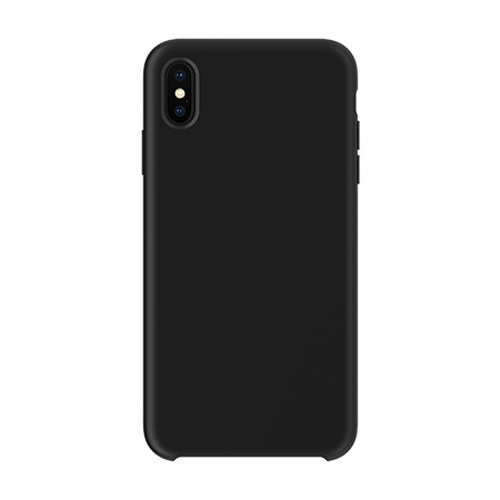 Picture of Lucid Series Case for iPhone Xs Max, Black