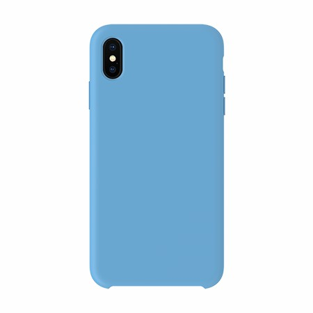 Picture of Lucid Series Case for iPhone Xs Max, Delft Blue