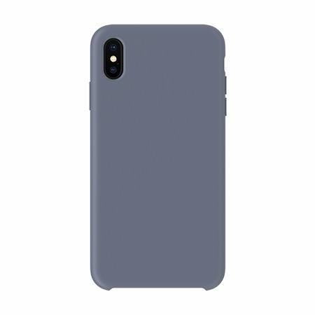 Picture of Lucid Series Case for iPhone Xs Max, Lavander Grey