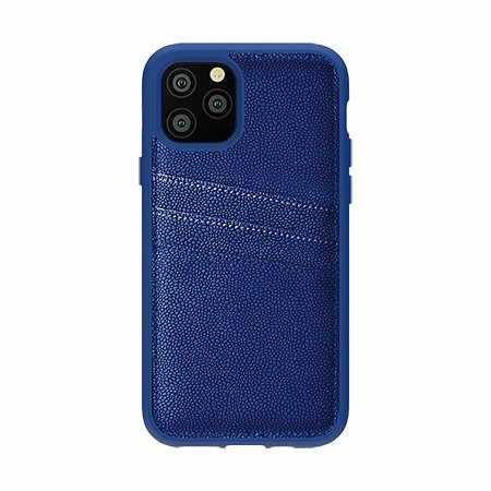 Picture of Alpha Series Case for iPhone 11 Pro, Blue