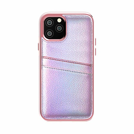 Picture of Alpha Series Case for iPhone 11 Pro, Flashy Pink