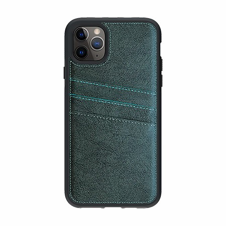 Picture of Alpha Series Case for iPhone 11 Pro Max, Soft Grey