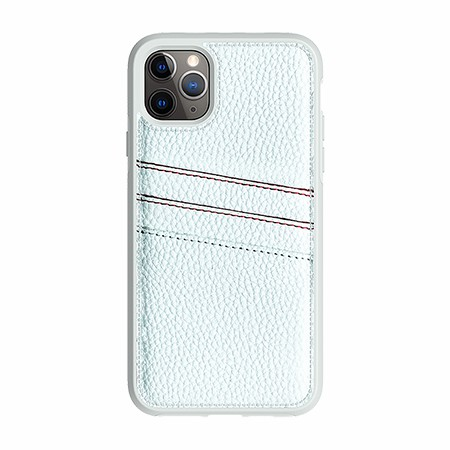 Picture of Alpha Series Case for iPhone 11 Pro Max, White