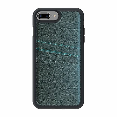 Picture of Alpha Series Case for iPhone 7/8 Plus, Soft Grey