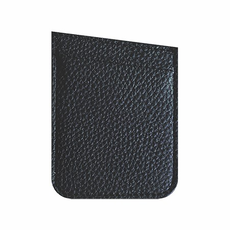 Picture of Universal Card Holder Pockets, Black