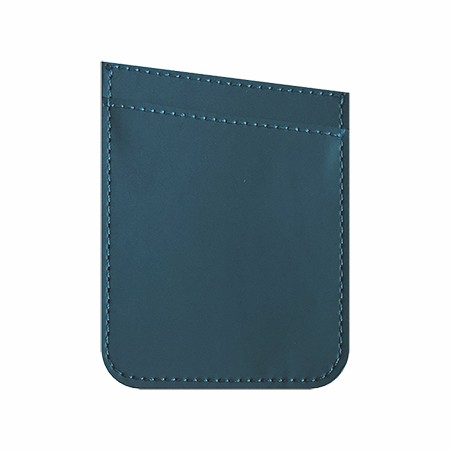 Picture of Universal Card Holder Pockets, Dark Blue