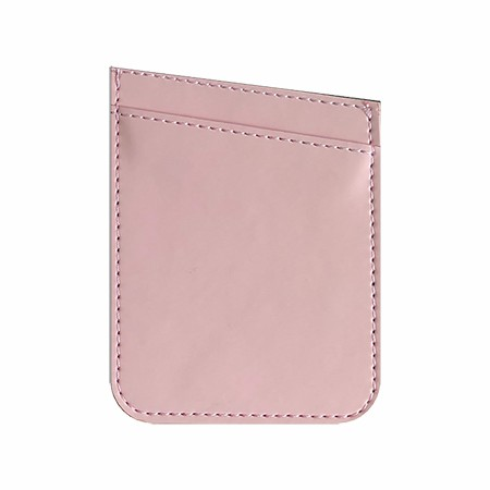 Picture of Universal Card Holder Pockets, Pink