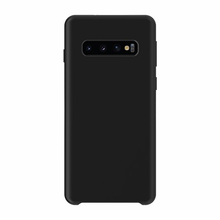 Picture of Ondigo Lucid Case for Galaxy S10, Black