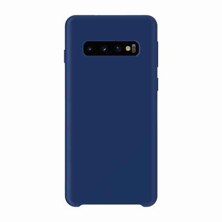 Picture of Ondigo Lucid Case for Galaxy S10, Blue Horizon