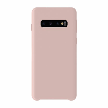 Picture of Ondigo Lucid Case for Galaxy S10, Pink Sand