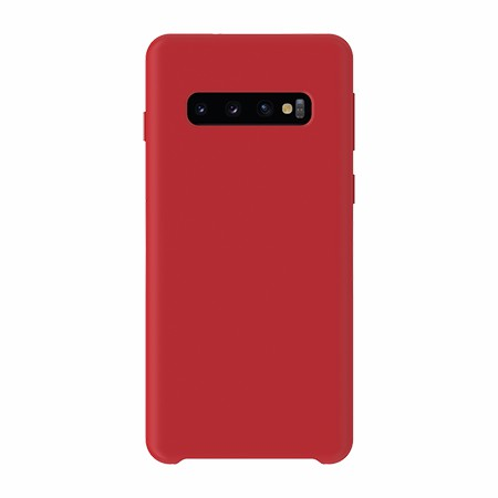 Picture of Ondigo Lucid Case for Galaxy S10, Red