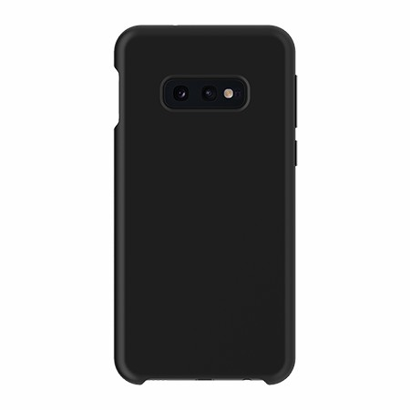 Picture of Ondigo Lucid Case for Galaxy S10e, Black