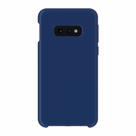 Picture of Ondigo Lucid Case for Galaxy S10e, Blue Horizon