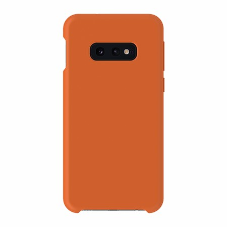 Picture of Ondigo Lucid Case for Galaxy S10e, Nectarine