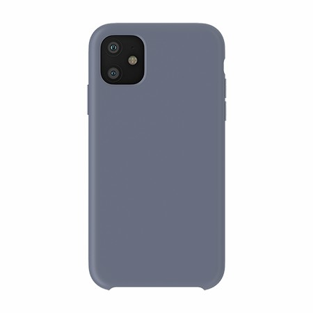 Picture of Ondigo Lucid Case for iPhone 11, Lavender Grey