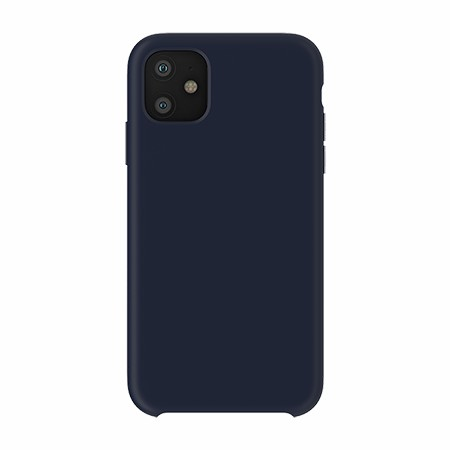 Picture of Ondigo Lucid Case for iPhone 11, Midnight Blue