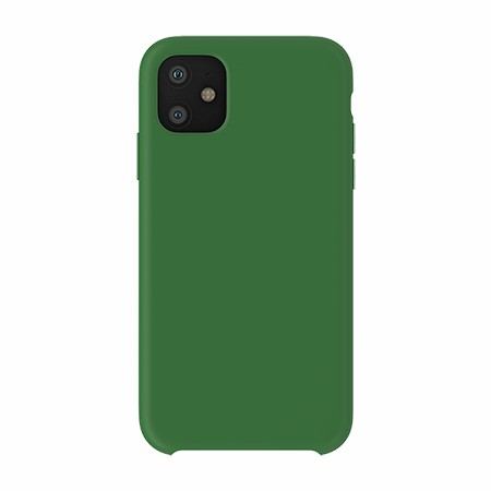 Picture of Ondigo Lucid Case for iPhone 11, Pacific Green