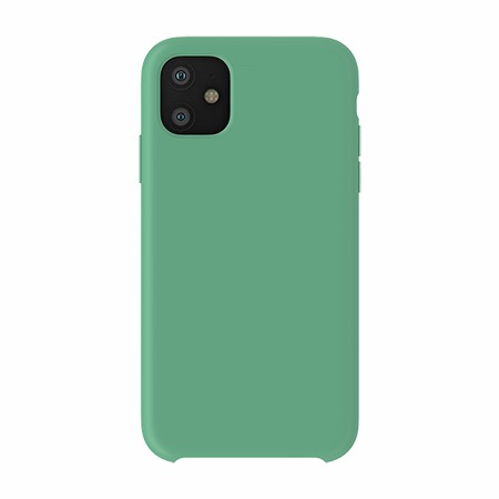 Picture of Ondigo Lucid Case for iPhone 11, Spearmint