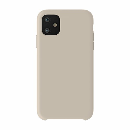 Picture of Ondigo Lucid Case for iPhone 11, Stone