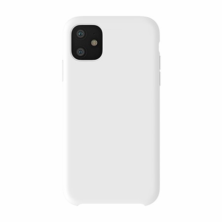 Picture of Ondigo Lucid Case for iPhone 11, White