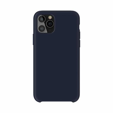 Picture of Ondigo Lucid Case for iPhone 11 Pro, Midnight Blue