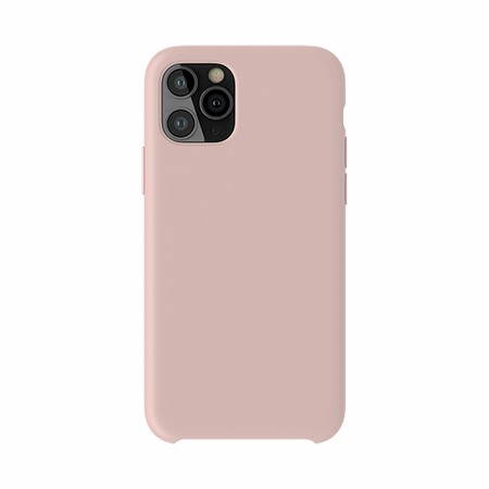 Picture of Ondigo Lucid Case for iPhone 11 Pro, Pink Sand
