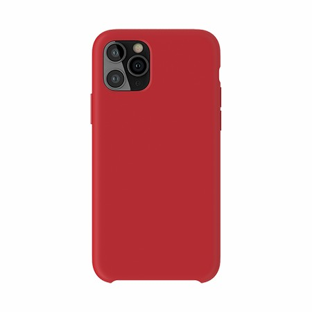 Picture of Ondigo Lucid Case for iPhone 11 Pro, Red