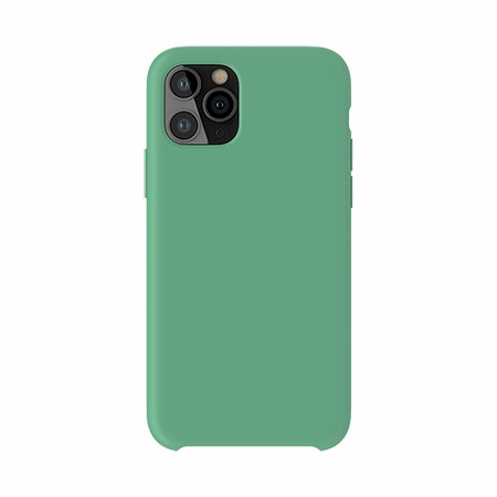 Picture of Ondigo Lucid Case for iPhone 11 Pro, Spearmint