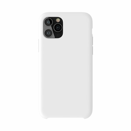 Picture of Ondigo Lucid Case for iPhone 11 Pro, White