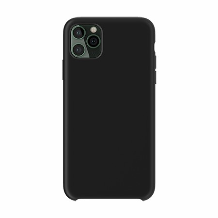 Picture of Ondigo Lucid Case for iPhone 11 Pro Max, Black