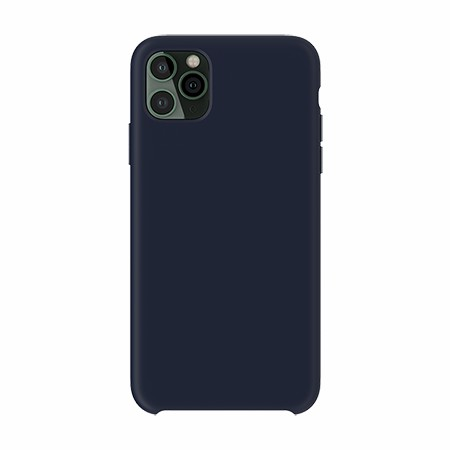 Picture of Ondigo Lucid Case for iPhone 11 Pro Max, Midnight Blue
