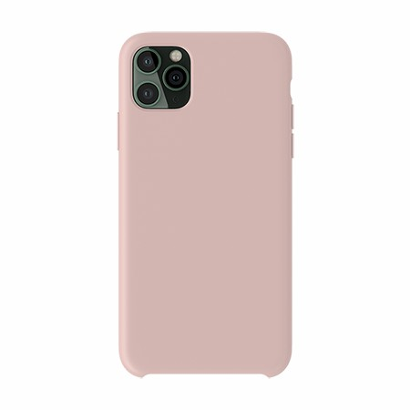 Picture of Ondigo Lucid Case for iPhone 11 Pro Max, Pink Sand