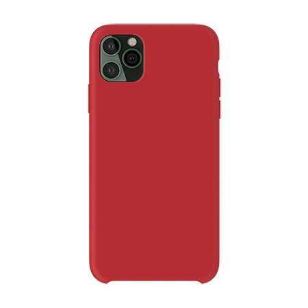 Picture of Ondigo Lucid Case for iPhone 11 Pro Max, Red
