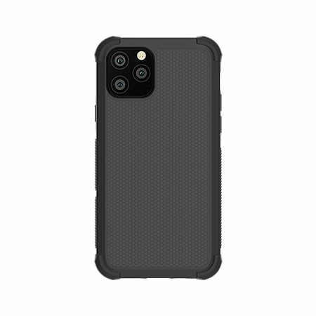 Picture of Secure Impact Case for iPhone 11 Pro, Black