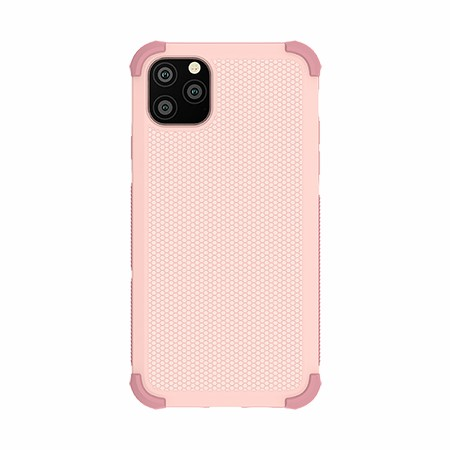 Picture of Secure Impact Case iPhone 11 Pro Max,SoftPink