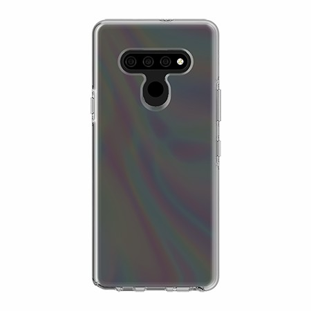 Picture of Supreme Series for LG Stylo 6, Clear Bubble