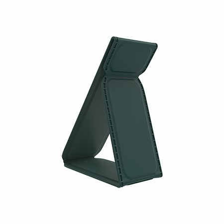 Picture of Universal Strap Kickstand, Dark Green