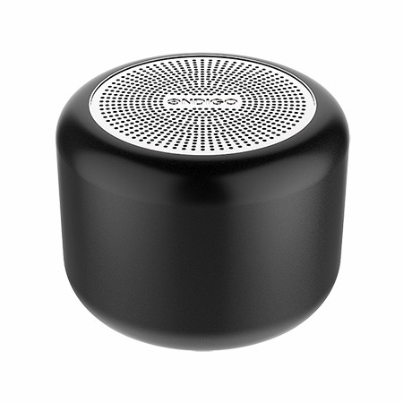 Picture of Ondigo Vibe 3 Microtech Bluetooth Speaker, Black